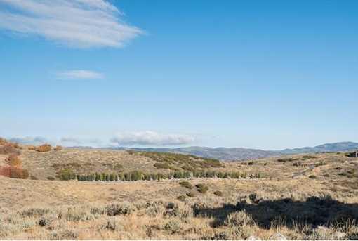 6800 Golden Bear Loop West - Photo 19