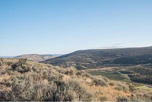 6800 Golden Bear Loop West - Photo 13