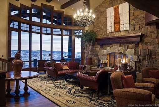 9806 N Summit View Drive - Photo 3