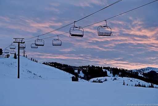 9806 N Summit View Drive - Photo 9