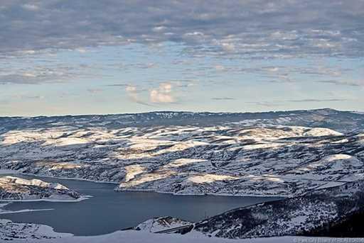 9806 N Summit View Drive - Photo 35