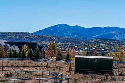 7520 Bitner Ranch Road - Photo 7