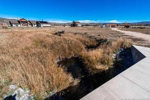 7520 Bitner Ranch Road - Photo 21