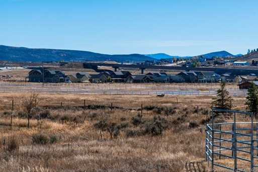 7520 Bitner Ranch Road - Photo 17