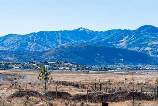 7520 Bitner Ranch Road - Photo 9