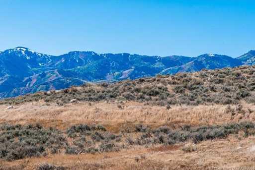 7520 Bitner Ranch Road - Photo 13