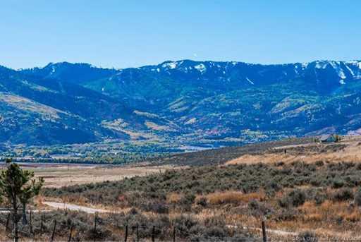 7520 Bitner Ranch Road - Photo 11