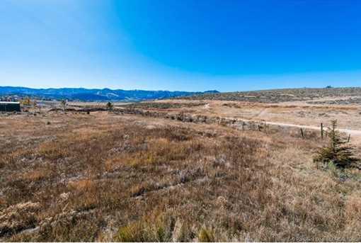 7520 Bitner Ranch Road - Photo 3