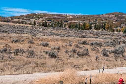 7520 Bitner Ranch Road - Photo 15