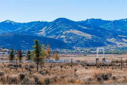 7520 Bitner Ranch Road - Photo 19