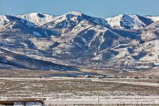 6411 Dakota Trail - Photo 7