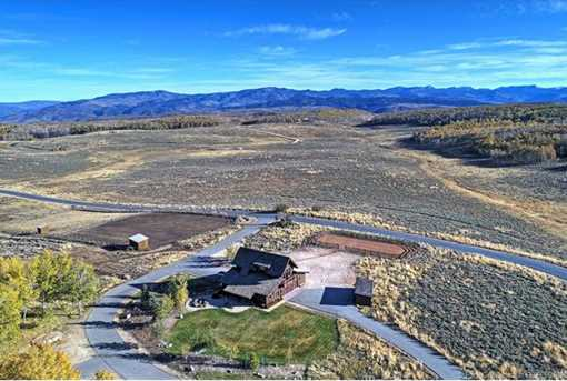 10129 E Forest Creek Rd Lot 1 - Photo 3
