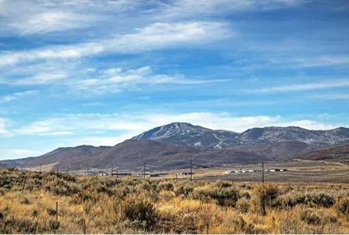 6016 Dakota Trail - Photo 5