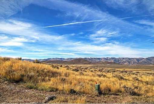 6016 Dakota Trail - Photo 13