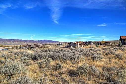 6016 Dakota Trail - Photo 11