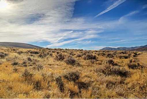 6016 Dakota Trail - Photo 15