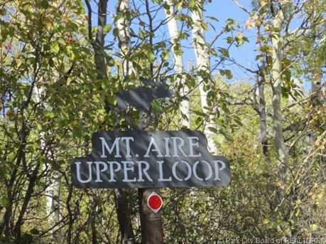 163 Mt Aire Upper Loop - Photo 5
