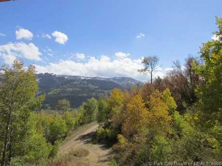 163 Mt Aire Upper Loop - Photo 25