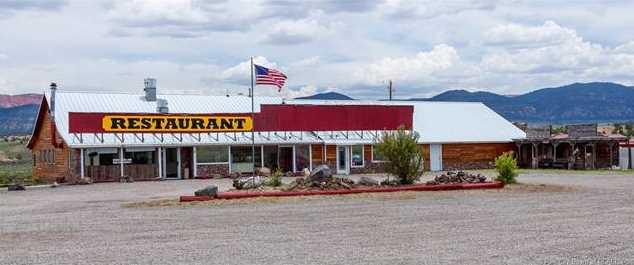 586 N US Hwy 89 Hatch, Ut 84735 - Photo 13