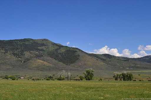 298 E Boulderville - Photo 1