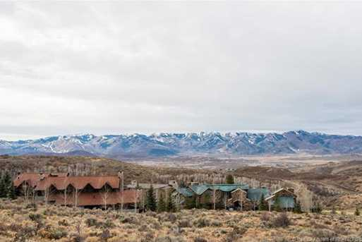8725 N Promontory Ranch Road - Photo 47