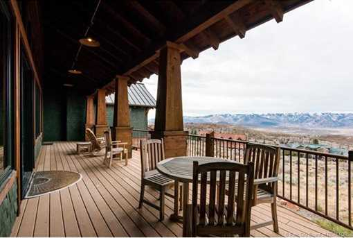 8725 N Promontory Ranch Road - Photo 43