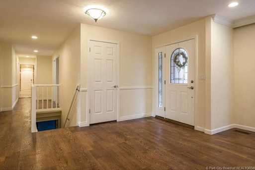1075 N Valley Drive - Photo 45