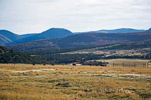 7973 Acres Bear Mountain Ranch - Photo 21