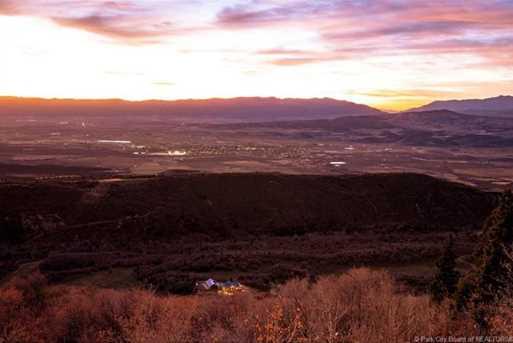 7973 Acres Bear Mountain Ranch - Photo 31