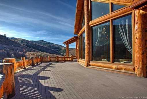 7973 Acres Bear Mountain Ranch - Photo 35