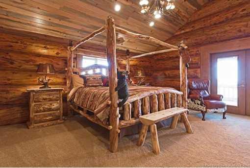 7973 Acres Bear Mountain Ranch - Photo 43