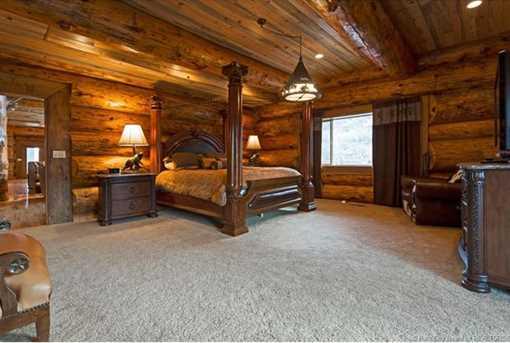 7973 Acres Bear Mountain Ranch - Photo 41