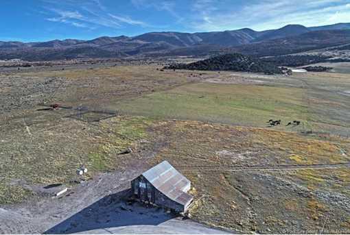 7973 Acres Bear Mountain Ranch - Photo 11