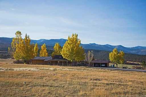 7973 Acres Bear Mountain Ranch - Photo 13