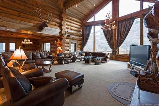 7973 Acres Bear Mountain Ranch - Photo 37