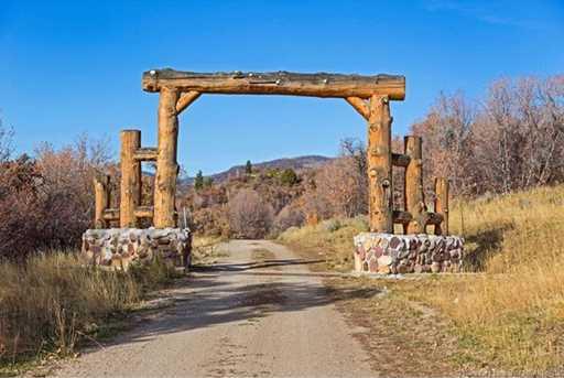 7973 Acres Bear Mountain Ranch - Photo 33