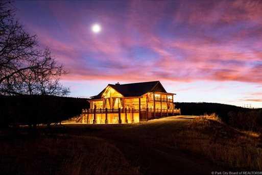 7973 Acres Bear Mountain Ranch - Photo 49