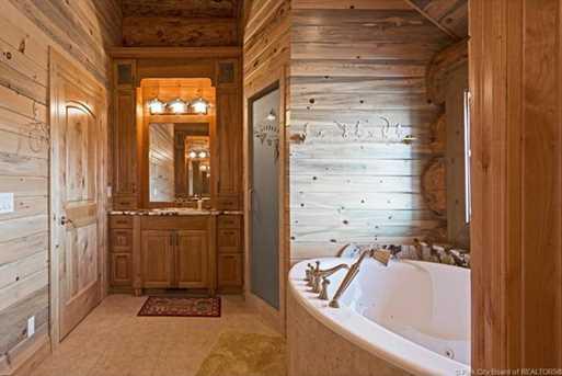 7973 Acres Bear Mountain Ranch - Photo 45