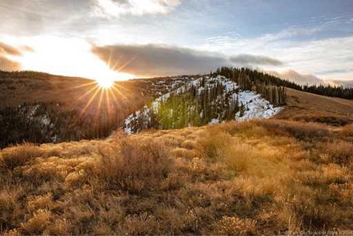 7973 Acres Bear Mountain Ranch - Photo 3