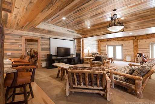 7973 Acres Bear Mountain Ranch - Photo 47