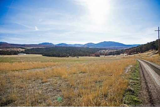 7973 Acres Bear Mountain Ranch - Photo 17