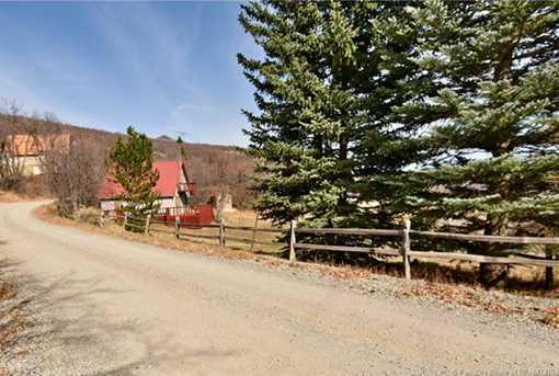1149 N View Drive - Photo 9