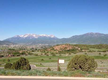 623 N Ibapah Peak Drive (Lot 179) - Photo 3