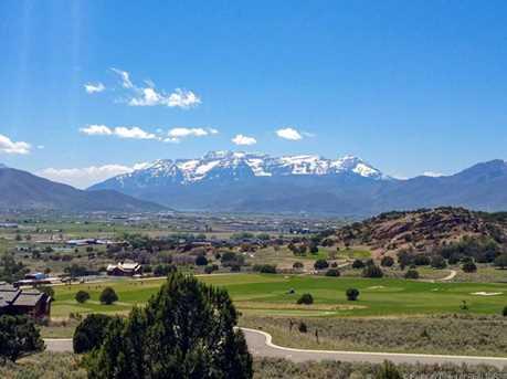 623 N Ibapah Peak Drive (Lot 179) - Photo 1