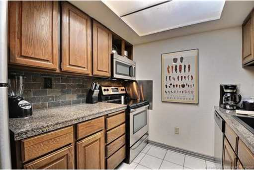 1445 Lowell Ave #4404 - Photo 5