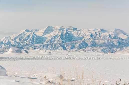 7951 E Aspen Ridge Road - Photo 37