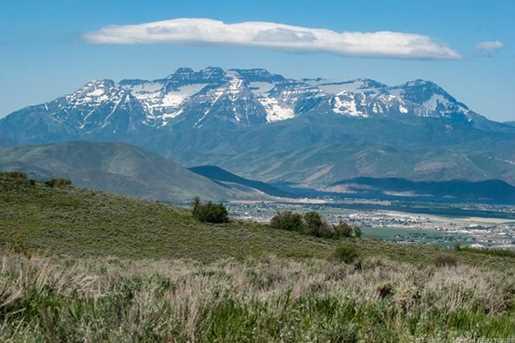 7951 E Aspen Ridge Road - Photo 7