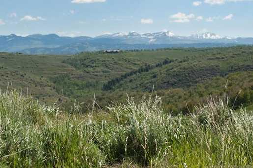 7951 E Aspen Ridge Road - Photo 9