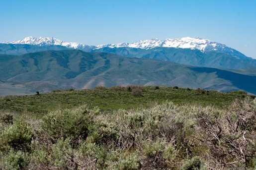 7951 E Aspen Ridge Road - Photo 3