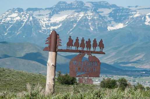 7951 E Aspen Ridge Road - Photo 1